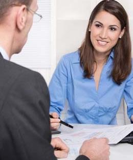 Curso Online de Atención a Clientes
