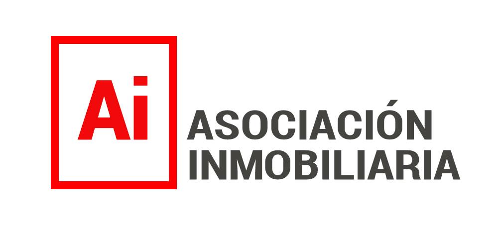 logo.asocia2
