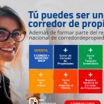 Convenio Portal Inmobiliario