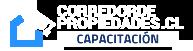 Curso Tasación Inmobiliairia archivos | Corredor de Propiedades