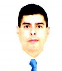 Pablo Miranda