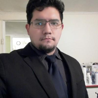 Ian Gonzalez