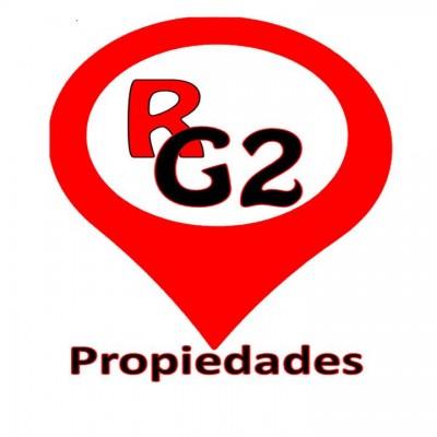 Corredora RG2
