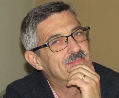 JAIME ESTEBAN MARTÍN GYSLING