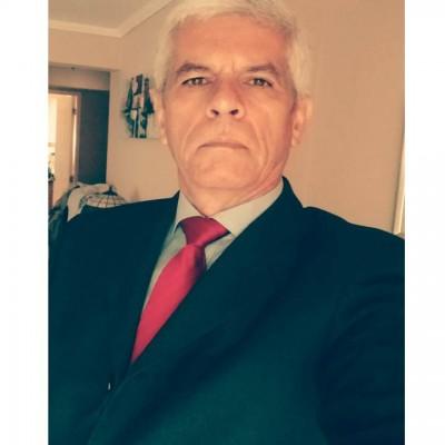 Alejandro Elgueta Qüense