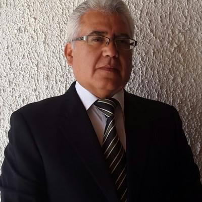Reinaldo Silva S.