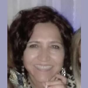 Ingrid Ivonne Iglesias Espinoza