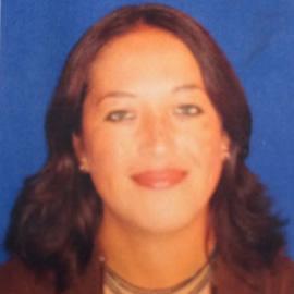 Oriana Agusto López