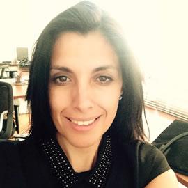Lorena Cuadra M.