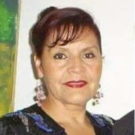 BLANCA LUCILA MANRIQUEZ CERDA