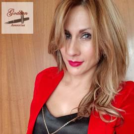 Alicia Petrón Suazo