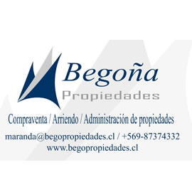 Maria Begoña Aranda Palacios
