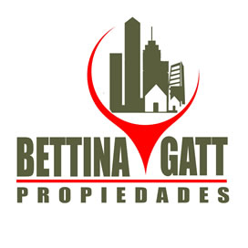 Bettina Gatt