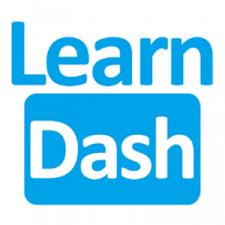 LearnDash plataforma online de Capacitacion
