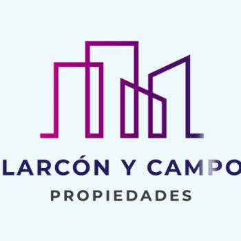 ALARCON Y CAMPOS PROPIEDADES