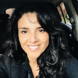 Jeannette Canales Farias