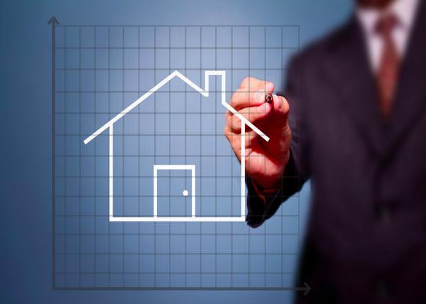 Servicio de Tasacion Inmobiliaria