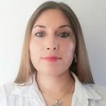 Susana Fabiola Gomez Olave