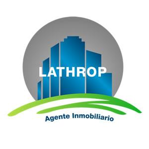 Mireya Lathrop Urzua