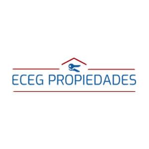 David Edgardo Espinoza Solis