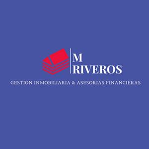 Mauricio Riveros Retamal